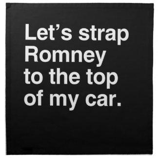 Atemos con correa Romney al top de mi car.png Servilletas