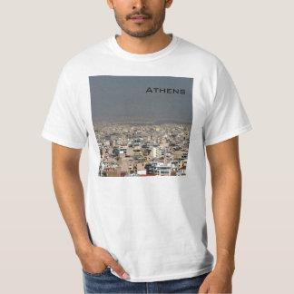 Atenas Grecia, Atenas Remera