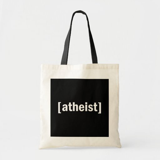 [ateo] bolsa tela barata