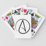 @ ateo cartas de juego