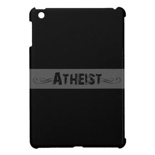 Ateo iPad Mini Cárcasa
