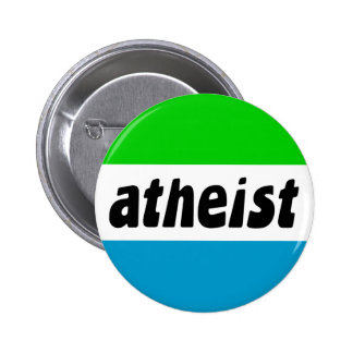 ateo pin