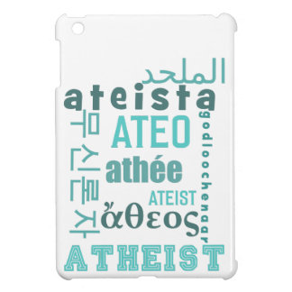 Ateos globales