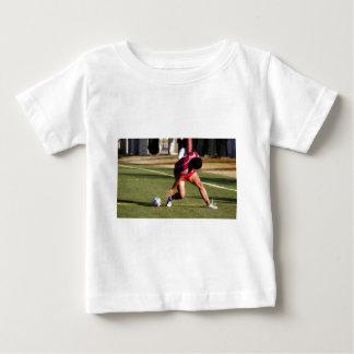 Aterrice Camiseta
