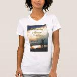 Atesorar los ministerios de la tolerancia camisetas