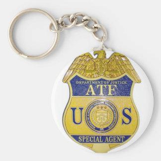 atf keychain