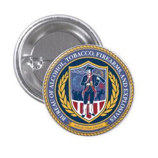 ATF Parody Button