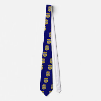 ATF tie