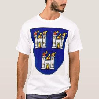 Átha Cliath T-Shirt