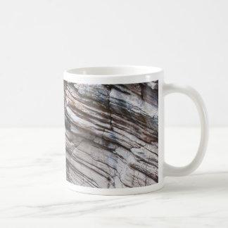 Athabasca Falls Coffee Mug