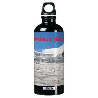 Athabasca Glacier Bottle SIGG Traveler 0.6L Water Bottle