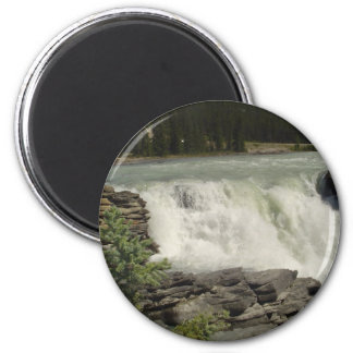 Athabasca Magnet