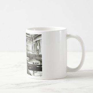 Athanor Mug