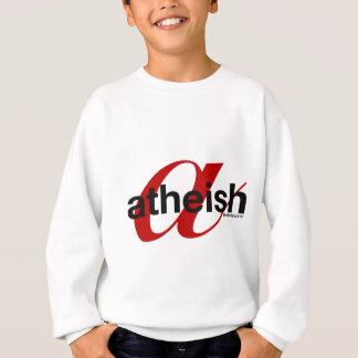 atheish tee