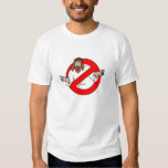 Atheist Ghost Buster Shirts