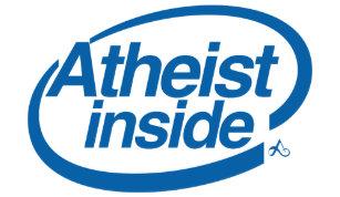 54ee08dd457 Atheist Inside Trucker Hat