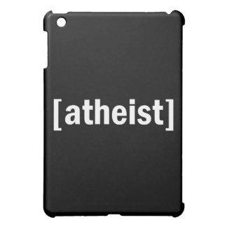 [atheist] cover for the iPad mini
