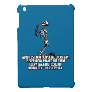 Atheist iPad Mini Cases