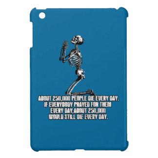 Atheist iPad Mini Cover