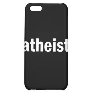 [atheist] iPhone 5C cases