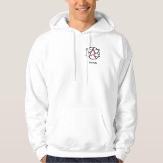 Atheist logo sweater
