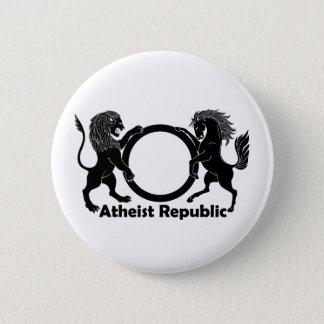 Atheist Republic Button