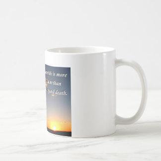 Atheist Sunset Coffee Mug