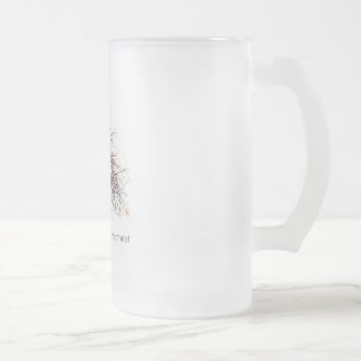 Atheist Tree Coffee Mug