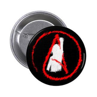 Atheists Unite Button
