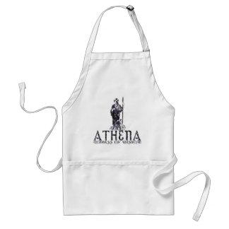 Athena Adult Apron