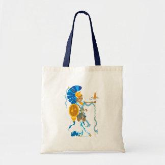 Athena Bags