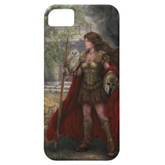 Athena Barely There iPhone Case iPhone 5 Cases