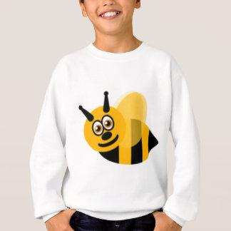 Athena Bee Sweatshirt