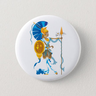 Athena Buttons