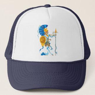Athena Caps