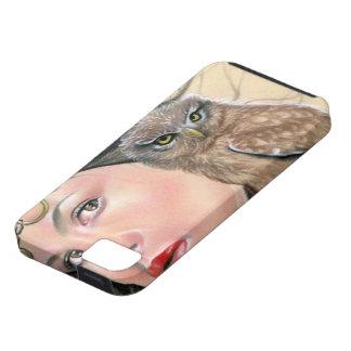 Athena Greek Goddess iphone case iPhone 5 Covers