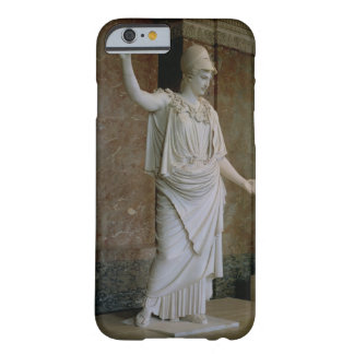 Athena, Greek, probably 5th century BC (marble) Barely There iPhone 6 Case
