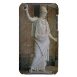 Athena, Griego, probablemente del siglo V A.C. (má Barely There iPod Fundas