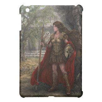 Athena iPad Case iPad Mini Case