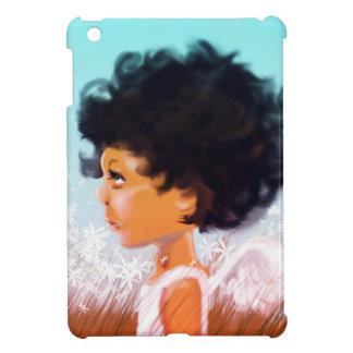 Athena Cover For The iPad Mini