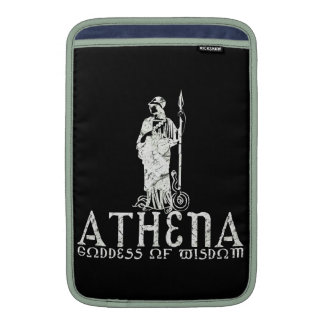 Athena Sleeves For MacBook Air