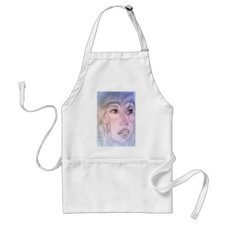 athena.jpg1 adult apron