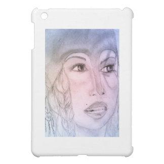 athena jpg1 cover for the iPad mini