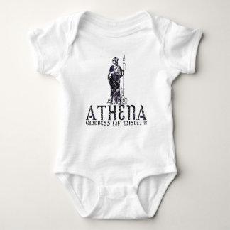 Athena Tee Shirt