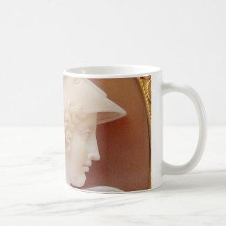 Athena Premier Coffee Mug