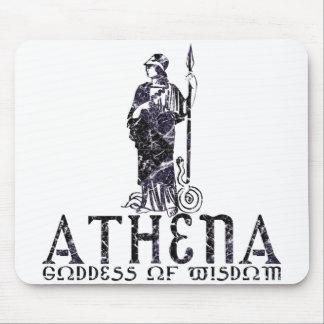 Athena Tapete De Ratones