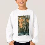 Athene Sweatshirt