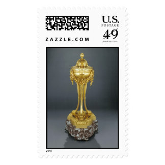 athenienne postage