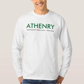 Athenry, Irlanda Playera