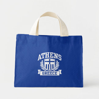 Athens Bags